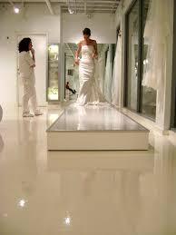 Stylish Wedding Gown Shops Wedding Dresses Online Shops Junoir