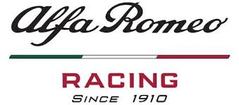 race log alfa romeo in formula one wikipedia