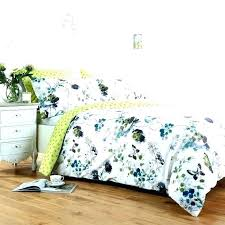 comforter queen bedding at medium size of office decor king home improvement cast set cynthia rowley