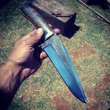 Resultado de imagem para facas
