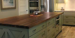 decoration island in modern kitchen home depot cart for outdoor countertops