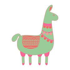 Free alpaca emoticon icon vector ai, svg file. Alpaca Clipart Svg Alpaca Svg Transparent Free For Download On Webstockreview 2020