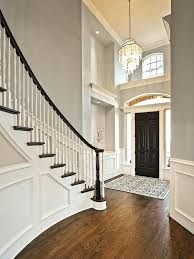 entry chandelier lighting entry chandelier lighting entryway destination and foyer home ideas
