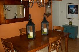 two tone dining room color ideas. two tone dining room color ideas peenmediacom