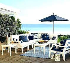 outdoor white furniture. Patio Furniture White Outdoor Plains Ny