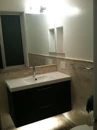 under vanity lighting. Ikea Bathroom Lighting Home Design Ideas Under Vanity