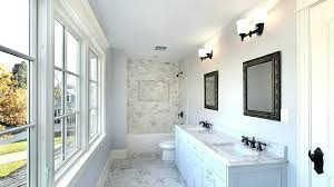 Bathroom Remodeling Cary Nc Interesting Decorating