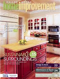 Small Picture Interior Design Magazines Top 100 Interior Design Magazines You
