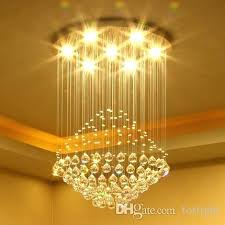 high end chandeliers crystal chandeliers high end crystal ceiling chandelier lighting pendant lights crystal lights living