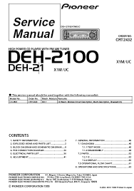 wiring diagram for a pioneer cd player images diagram deh p3100 wiring diagrams and also wiring diagram for pioneer
