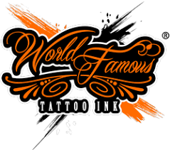 World Famous <b>Tattoo</b> Ink | Passion. Family. Forever. – WORLD ...