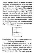 history of algebra  al jabr wa l muqabalah edit