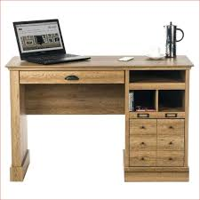 scribed oak effect home. Scribed Oak Effect Home. Mesmerizing Office Cabinets Home R