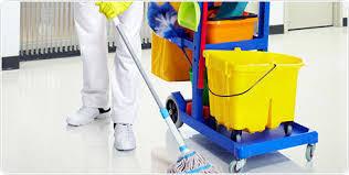 افضل شركة تنظيف بابها - اتصل بنا الان