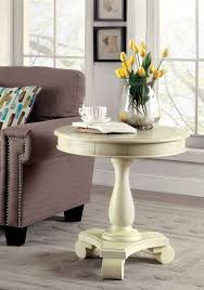 top table prepossessing best 25 burlap tablecloth ideas on with round accent table tablecloth remodel