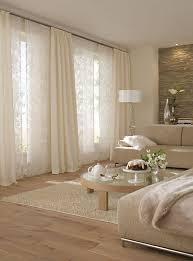 Sie wollen ihr wohnzimmer neu einrichten? Gardinen Ideen Gardinen Schlafzimmer Gardinen Wohnzimmer Vorhange Wohnzimmer