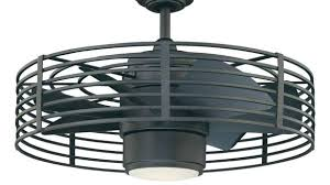 enclosed ceiling fan. Flush Mount Enclosed Ceiling Fan. Fan Fans With Lights For Attractive Home Blades