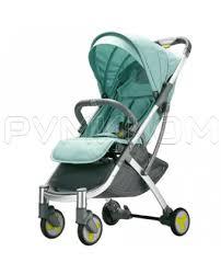 Купить Детская <b>коляска</b>-трансформер <b>Bebehoo Start</b> Lightweight ...