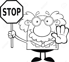 Resultado de imagem para stop