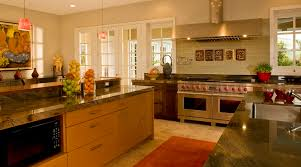 Kitchen And Bathroom Designers Lifestyle Design Studio Kitchen Design Remodeling