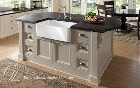 wenge countertops designed by the shadowlight group