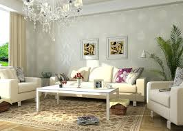 best grasscloth wallpaper wallpapers room great 8 rooms image gallery of