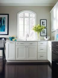 Thomasville Eden cabinets   Kitchen Cabinets - Eden Maple White ...