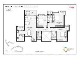 view floor plan
