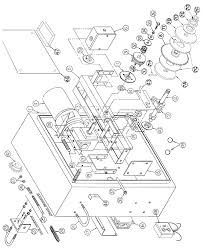 Bmw Wiring Diagram E92