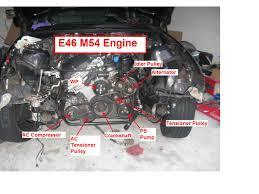 2013 bmw engine diagram 2013 automotive wiring diagrams attachment bmw engine diagram attachment