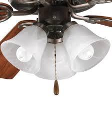 charming hampton bay ceiling fan light kit guide to installing
