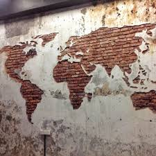 world map mural 1936x1936  on map wall art reddit with world map mural 1936x1936 mapporn
