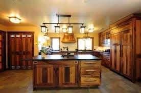 country cottage lighting ideas. Kitchen Beach Cottage Lighting Pull Down Light Style Country Living Room Ideas H