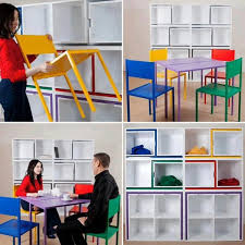 space furniture chairs. Starting Space Furniture Chairs T