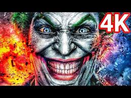 top 100 wallpaper joker 2019 best