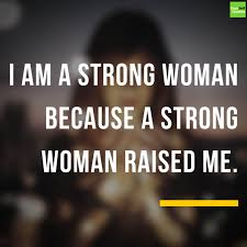 Strong Women Quotes That Will Empower Every Woman