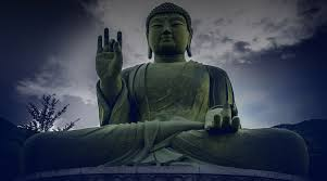 Buddha Thought Biggest Contribution To Humanity