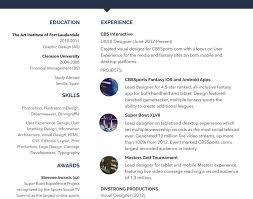 resume:Beautiful Resume Com Beautiful Resume Design Find Us On Etsy  Impressive Resume Zapper.