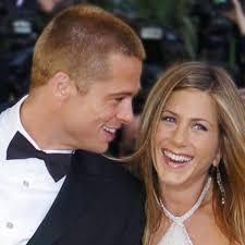 Brad Pitt e Jennifer Aniston tornano insieme: dichiarazioni ...