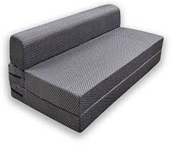 sofa cum bed. Sleepinns Country Home\u0027S Sofa Cum Bed R