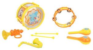 <b>S</b>+<b>S Toys набор</b> инструментов Best'Ценник EG12022R — купить ...
