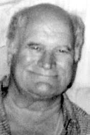 Buddy Ray Hedges, 82, of Lubbock, formerly of Littlefield, died Wednesday, March 19th, 2014, in Lubb