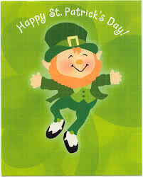 Image result for Pinterest St. Patrick's Day images