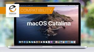 Os X Sierra Compatibility Chart Macos Catalina Compatibility The Ultimate Pro Audio Guide