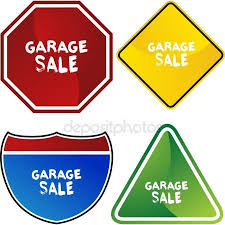 free garage sale signs free garage sale signs free download best free garage sale signs