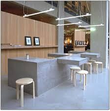 alvar aalto furniture. plain alvar alvar aalto made his international breakthrough as a furniture designer  wished to learn  throughout furniture