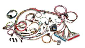 painless wiring harness for ls1 conversion modern design of wiring 1997 2004 gm ls1 efi harness throttle by wire painless performance rh painlessperformance com ls1 conversion wiring harness ls1 wiring harness diagram