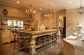 100 Awesome Kitchen Island Design Ideas DigsDigs | Renew Kitchen Island  Ideas 12 554x365