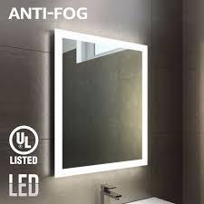 bathroom fluorescent light covers lovely marvellous 4 terranovaenergyltd bathroom light covers e66