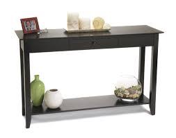 black hallway table. Black Hallway Table For Inspiration Amazing Tables Furniture B